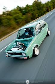 vintage volkswagen rabbit 60 best mk1 images on pinterest mk1 golf and rabbit