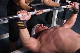 Bench Press Heavy Chest Exercises To Break A Bench Press Plateau