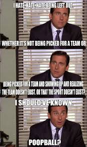 best quotes from the office 1000 michael quotes on