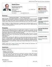 Sonographer Resume Samples Good Resumes Examples Resume Example And Free Resume Maker