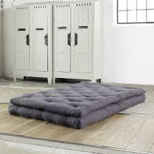 a new twist on a futon tilly u0027s cottage