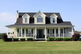 Usda Rual Development Usda Rural Development Mortgage Myths Debunked Nola Com