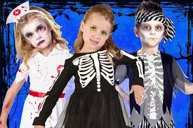 Kids Halloween Costumes Cheap Cheap Halloween Costumes Kids 10 Party