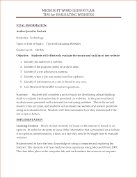 8 word checklist template bookletemplate org