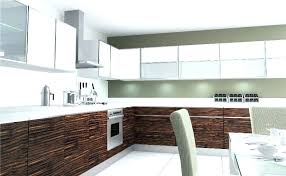 Glass Kitchen Cabinet Doors Home Depot Frosted Glass Kitchen Cabinet Door Glass Kitchen Cabinet Doors
