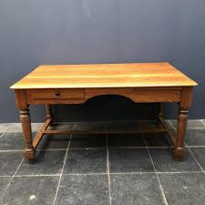 Small Writing Desks For Sale Desk Writing Table With Storage Glass Writing Table Desk