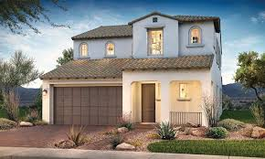 New Home Plans Shea Homes Plans More Than 300 New Homes In Gilbert To Meet Demand