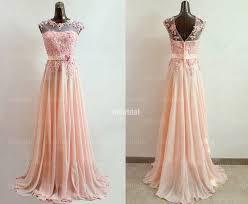 bridesmaid dresses lace lace bridesmaid dresses blush pink bridesmaid dresses chiffon