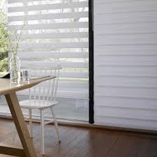 window blind store with ideas photo 5609 salluma