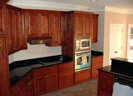 discount kitchen cabinets denver used kitchen cabinets denver clickcierge me