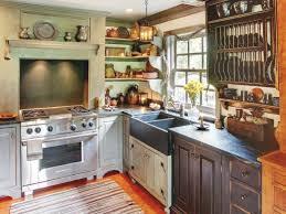 hgtv kitchen cabinet hardware kitchen cabinet hardware martha