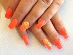 acrylic nails vs gel nails vs nexgen nails make an educated