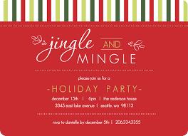 christmas party invitation templates free word 21 christmas