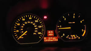 bmw 3 series tyre pressure guide how to reset the tyre pressure warning light for bmw 1