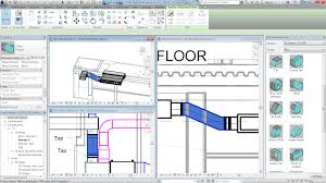 beyond design the construction and bim blog revit