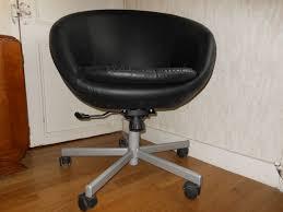 chaise de bureau occasion achetez chaise de bureau occasion annonce vente à chigny sur