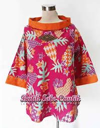 model baju atasan untuk orang gemuk 2015 model baju dan model baju batik untuk orang gemuk daniyanti com