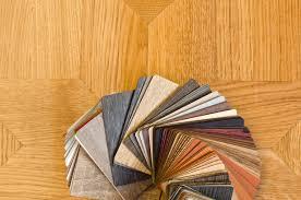 what to look for when choosing hardwood flooring