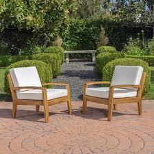 cushion black outdoor chair cushions pier one outdoor cushions
