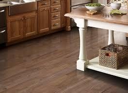 kitchen vinyl flooring ideas top kitchen vinyl plank flooring with vinyl flooring for kitchen