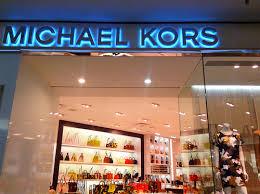 best deals on black friday outlets or mall michael kors cyber monday sales outlet best michael kors black