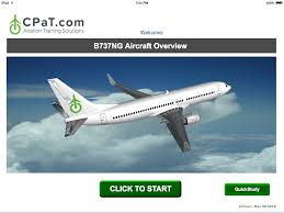 b737 ng pilot study guide cpat 1 0 6 apk download android