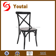 Vintage Metal And Wood Cafe Chair Wooden Cafe Furniture Wooden Cafe Furniture Suppliers And