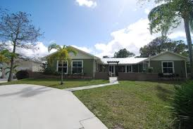 rx 10313558 7664 160th n lane palm beach gardens fl 33418 in