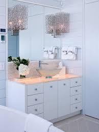 Shabby Chic Bathroom Ideas by 223 Best Bathroom Beautiful Images On Pinterest Bathroom