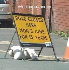Chicago Memes - chicago memes chicago memes twitter