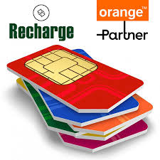 cheapest prepaid card recharge partner orange sim card cheapest prices on the web