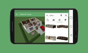 you don u0027t need an interior designer if you have these 4 apps in