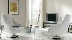 swivel upholstered chairs living room swivel chairs living room upholstered best ideas on 2 armchair