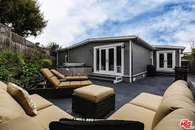 cost of manufactured homes cost of a mobile home classy 50 price manufactured homes design