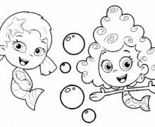 disney halloween coloring pages alric coloring pages