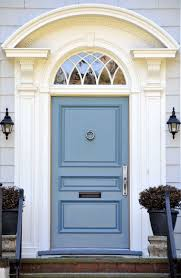 front door paint colors cami weinstein