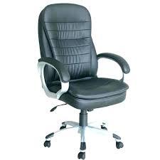 roulettes chaise de bureau chaise de bureau pivotante awesome chaise de bureau pivotante