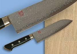 hattori kitchen knives hattori hanzo damascus kitchen knife rpg kitchen