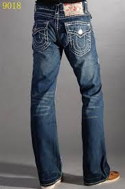 light blue true religion jeans true religion camo puffer jacket men s true religion bootcut jeans