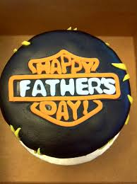 father u0027s day lolo u0027s cakes u0026 sweets