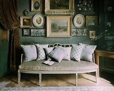 Pronunciation Of Wainscoting An Interesting Article On The Origin And Pronunciation Of