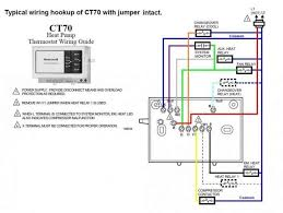 lovely typical house wiring diagrams slab in plumbing for free