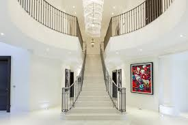stoke house u2013 a 10 000 square foot newly built brick mansion in