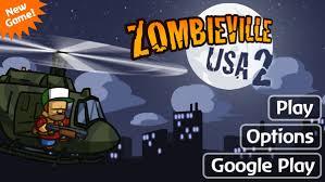 zombieville usa apk zombieville usa 2 apk 1 6 1