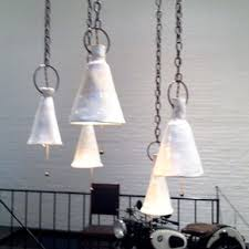adore the bell lights pendants it lighting