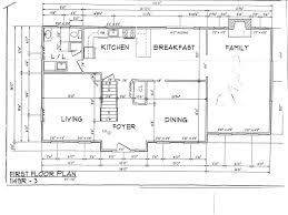 design ideas 43 plans to create the perfect house
