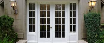 doors u0026 more englishtown brick marlboro freehold nj wood