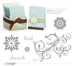coordinating stin up wedding invitation reply card and thank