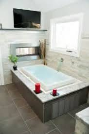 An Award Winning Master Suite Oasis Asian Bathroom by An Award Winning Master Bath Traditional Bathroom Dallas By