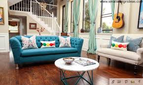Living Room Design Ideas In The Philippines Eclectic Living Room Decor